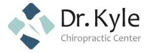 Dr. Kyle Chiropractic Center
